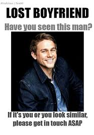 Jax Teller Memes - 18 funny memes every jax teller fan will enjoy soafanatic charie