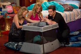 fuller house on netflix cancelled or season 4 release date