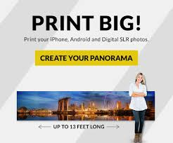 panoramic photos custom panoramas iphone panoramic prints