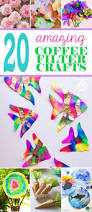 1165 best preschool crafts images on pinterest preschool crafts