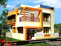 House Designs Contemporary Style Decor 34 Fantastic Garden Design New Home Designs