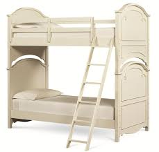 legacy classic kids charlotte twin over twin bunk bed belfort legacy classic kids charlotte twin over twin bunk bed item number 3850 8110k