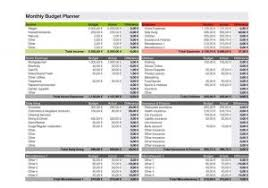 blood sugar spreadsheet and 9 avery templates 5260 wedding