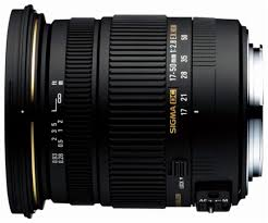 best dslr camera deals for black friday sigma 17 50mm f 2 8 ex dc hsm zoom lens for select nikon dslr