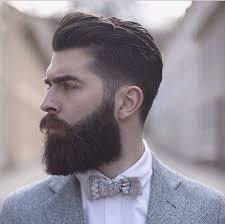 mens style hair bread 67 best da beard images on pinterest biscuits fall and hipster