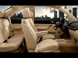 beetle volkswagen interior 2010 volkswagen new beetle interior 1920x1440 wallpaper