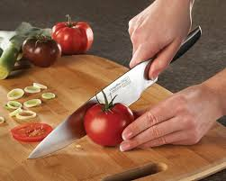 how to choose kitchen knives all about kitchen knives