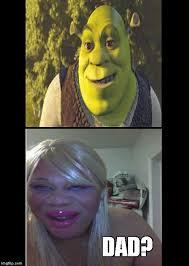 Ugly Girl Meme - ugly girl meme face