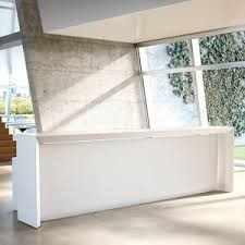 Designer Reception Desk Reception Desk Circulation Desk All Architecture And Design