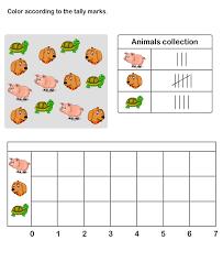 cookie print free worksheets for kids printable worksheets