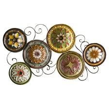 stunning fleur de lis home decor kitchen lafayette la cheap hobby