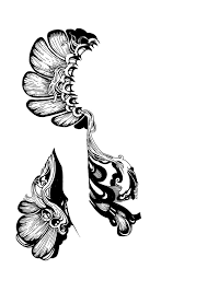 tattoo designs u0026 art