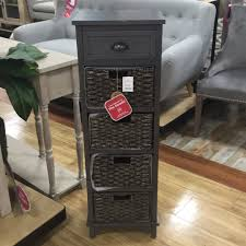 Home Goods Store Near Me by Homegoods Store Locator