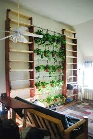 the 25 best repair indoor walls ideas on pinterest brick veneer