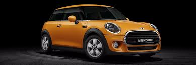 mini hatch 5 door convertible u0026 clubman colours guide carwow