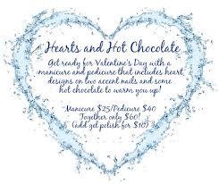 hearts u0026 chocolate colour forte hair salon mechanicsburg pa