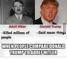 Advice Hitler Meme - 25 best memes about adolf hitler meme adolf hitler memes
