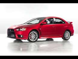 2010 mitsubishi lancer evolution oem service manual and 2008 body