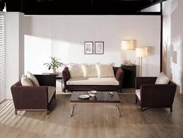 difference between modern and contemporary furniture design