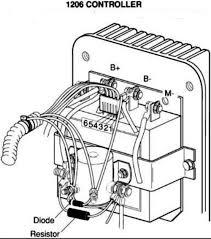 textron ez go battery wiring diagram ez go gas engine diagram ez
