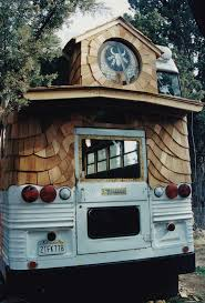 Mini House Design by Best 25 Bus House Ideas That You Will Like On Pinterest Bus