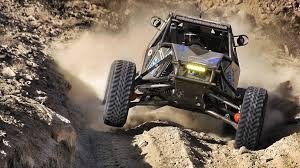 rattletrap jeep engine the jeep wrangler rattletrap is a monster that can be yours for
