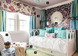 dream bedrooms for girls designing a tween girl s dream bedroom the boston globe