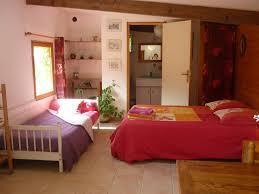 chambre d hotes hautes pyr s chambre d hôtes avec coin cuisine chambre à lies dans les hautes