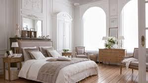 chambre carlton cannes décoration chambre classique chic 16 bordeaux 10561413 garcon
