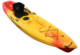light kayaks for sale the 7 best recreational kayaks for 2018 outside pursuits