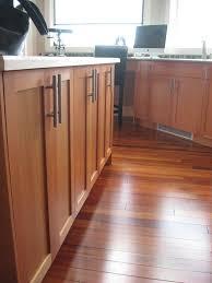 dkf kitchens victoria bc wix com islands in fir