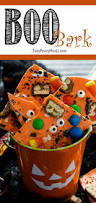 10 best easy halloween treats images on pinterest halloween