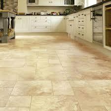 Limestone Laminate Flooring Karndean Art Select Lm01 Jersey Limestone Vinyl Flooring