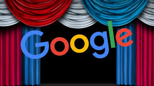 channel consumer archives local seo services