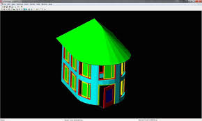 Hip Roof Design Software by Design And Architecture Thoughts On Software Design And Development