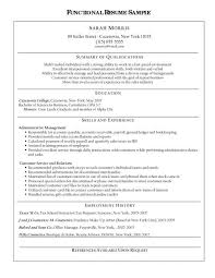 work resume synonyms pretty resume synonyms for experienced gallery resume ideas