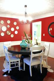 dining room makeovers dining room amazing dining room red dining inspirations dining