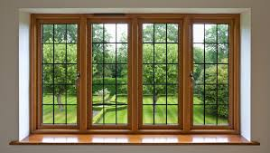 window styles glass house window styles pictures house style design new house