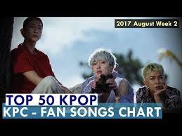 download mp3 free new song kpop 2017 kpop kpxg google