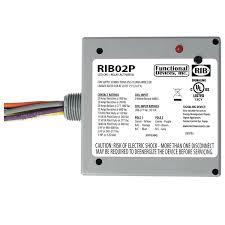 dtav40 wiring diagram grasslin timer u2022 panicattacktreatment co
