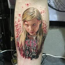 27 best david corden images on pinterest awesome tattoos cool