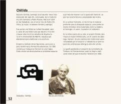 imagenes figurativas pdf libro arte v para pdf ce