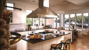 kitchen island stove top magnificent kitchen island with stove top design of stovetop