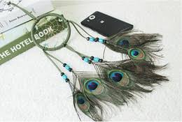 Home Decor Online Stores India Peacock Feather Home Decor Online Peacock Feather Home Decor For