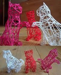 3doodler plastic plastic fantastic coolstuff 3doodler 3doodler twitter u2026 pinteres u2026