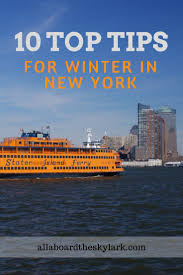 best 25 new york winter ideas on pinterest new york christmas
