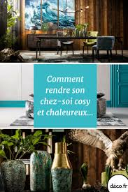 Cuisine Design Le Havre by 53 Best Style Design Images On Pinterest Salons Diy And