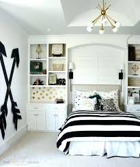 ideas for teenage girl bedroom decor ideas for a teenage girls bedroom peaceful how to decorate a