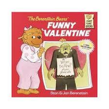 berenstain bears books the berenstain bears time books