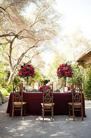 wedding planners san diego 42 best reception decor images on wedding planners